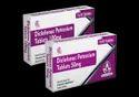 Diclofenac Potassium Tablets