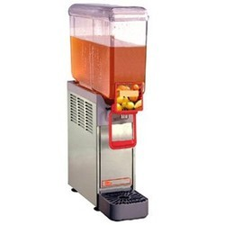 Juice Dispenser 1 Bowl