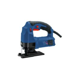 Jigsaw Dongcheng Gaocheng Jig Saw Machine, 500w, Model Name/Number: 65l