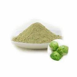 Dehydrated Cabbage Powder