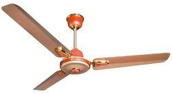 Decora Ceiling Fan