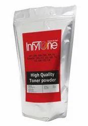 Infytone 88A Toner Powder