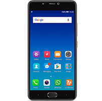 Gionee Mobile Phones A1