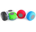 Assorted Zebronics Bluetooth Speaker ( Hero), 3 W