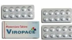 Viropace Tablet