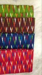 Pochampalli Cloth