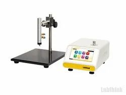 C 660 M Leak and Seal Strength Tester