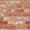Arthome Brick Wallpaper