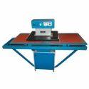 Sticker Transfer Fusing Machine