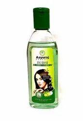 Aayuraj Herbal Dudhi Oil