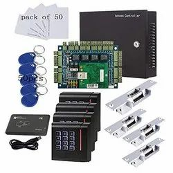 RFID Access Control Access Control Product