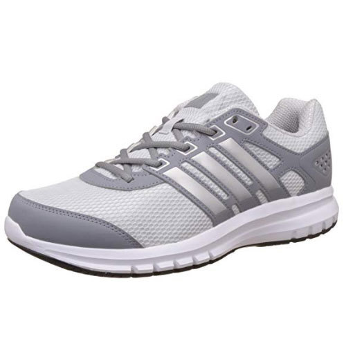 Synthetic Mens Adidas Duramo Lite M Running Shoes fa9b4a2f4