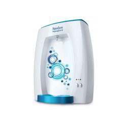 Aquasure Maxima UV Water Purifier