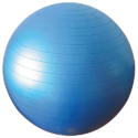 Physiotherapy Ball