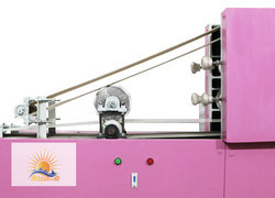 Pani Puri Sheet Maker