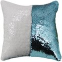 18 Colors Sequin Magic Pillow Chinese
