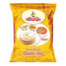 AMICO Chakki Atta, Pack Type: Bag, Rs 24 /kilogram, Amico