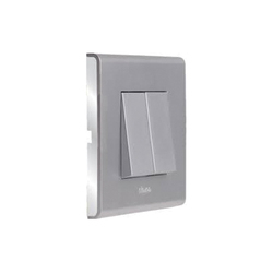 Electrical Switches in Bilaspur, बिजली के स्विच