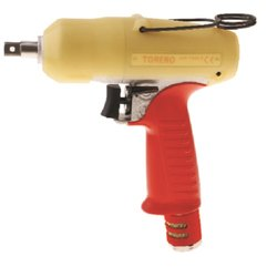 TORERO Shut-Off Oil Pulse Wrench OBT-60PD