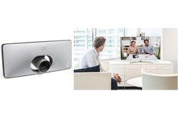 Cisco TelePresence SX10 Conferencing System