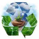 Environmental Analysis Service
