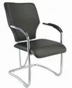 DF-578 Visitor Chair