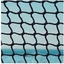 Safety Net Of 2 Mm Double Cord