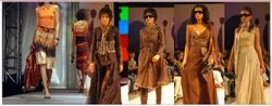 Fashion Shows Service
