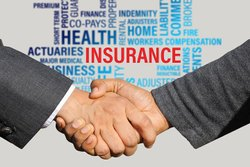 Insurance service in Gurgaon, in Delhi