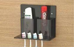 K-703 Toothbrush Holder