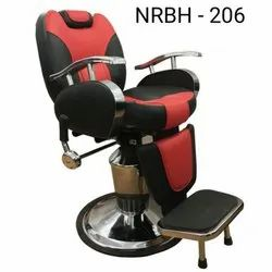 NRBH-206 Salon Chair