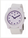 Unisex Watch Fastrack - 3062pp21