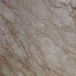 Perlato Grigio Marbles
