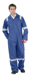 Industrial Clothing