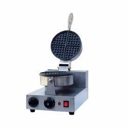 Waffle Maker Plane