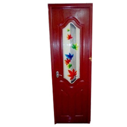 Fiberglass Doors In Ernakulam Kerala Get Latest Price
