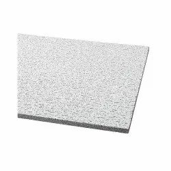 U Gen Acoustical Ceiling Tiles, Thickness: 10 To 30mm