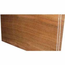 Brown Designer Plywood