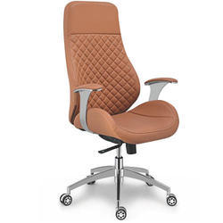 SPS-115 High Back Director Chair