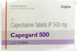 Capegard-500mg