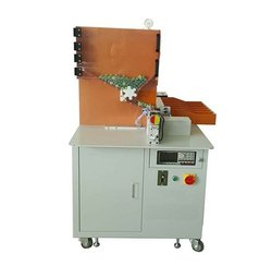 Automatic Battery Cell Sorting Machine
