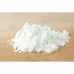 Sodium Lauryl Sulpahte