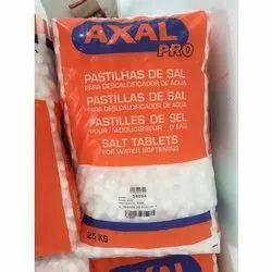 Axal Pro Salt