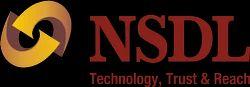 NSDL Authorized PAN Center