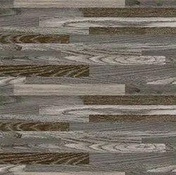 Digital Glazed Vitrified Griss Caffe Wood Tiles