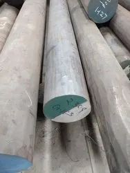 EN353 Alloy Steel Forged Rolled Bars