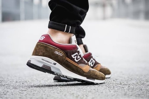 check-out 7bb61 04a40 Asics Gel Lyte 5