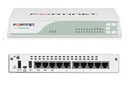 Fortinet Firewall - Fortinet Firewall Latest Price, Dealers