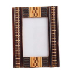 Designer Synthetic Photo Frame