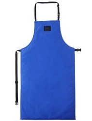 DIG XL Cryo Aprons, for Construction